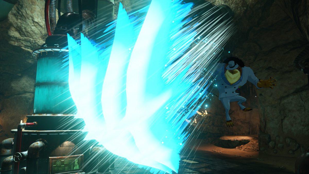 One Piece World Seeker DLC 2 2510225d8222968c54f1.36838705-Lucci3