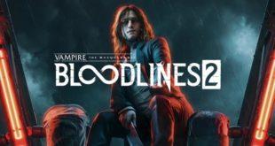 Bloodlines 2 presenta su nueva facción, El Barón