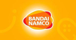 Bandai Namco presenta los títulos que llevará a Madrid Games Week 2019