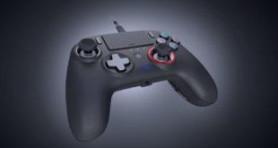 Revolution Pro Controller 3 llegará a finales de este mes