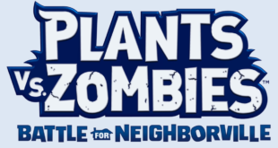 Plants vs Zombies Batalla de Neighborville llega a Playstation 4