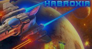 Habroxia lanza su trailer para PS4 y PSVita