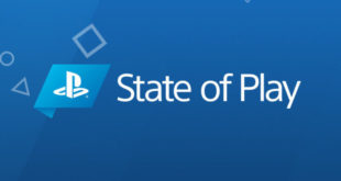 Sony anuncia nuevo State of Play