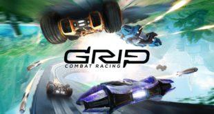 GRIP: C.R. Airblades Vs Rollers U.E. anunciado