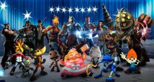 PlayStation anuncia la apertura de un nuevo estudio de desarrollo en Malasia.