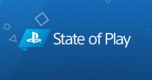 Resumen del State of Play de hoy 10 de diciembre de 2019