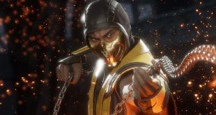 Mortal Kombat 11 contará con una prueba gratuita este fin de semana