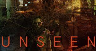 Vampire The Masquerade Bloodlines 2 desvela su quinta facción