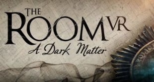 The Room VR: A Dark Matter anunciado para PSVR