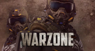 Warzone VR ya disponible, trailer