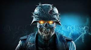 Zombie Army 4: Dead War anuncia su fecha de lanzamiento