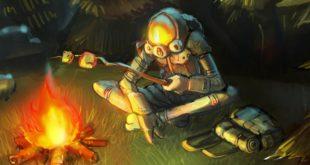 Outer Wilds confirma fecha y muestra trailer en PS4