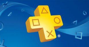 Actualización Semanal PlayStation Store Europa