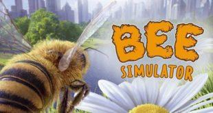 Análisis Bee Simulator – Concienciando al planeta