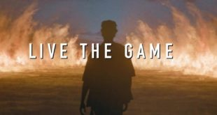 "PlayStation VR lanza el trailer ""Live the Game"""