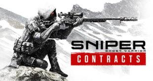 Análisis de Sniper Ghost Warrior: Contracts – La evolución del francotirador
