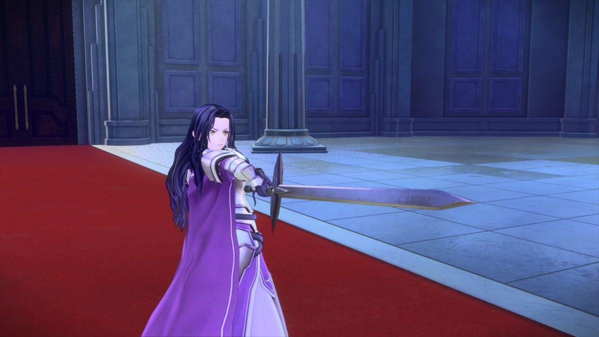 Sword Art Online Alicization Lycoris 125dea78ce2d1592.21568373-Fanatio