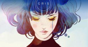 Análisis Gris – Poesía en movimiento