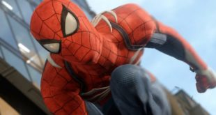 Spider-Man Remastered compatibiliza sus partidas de PS4