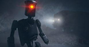 7th Sector anuncia fecha para PlayStation 4