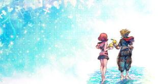 El descargable Re Mind de Kingdom Hearts III ya disponible para PS4