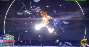 Kingdom Hearts III ReMind 2532585e258123d330f2.34927588-KH_ReMind DLC_Free Update_02
