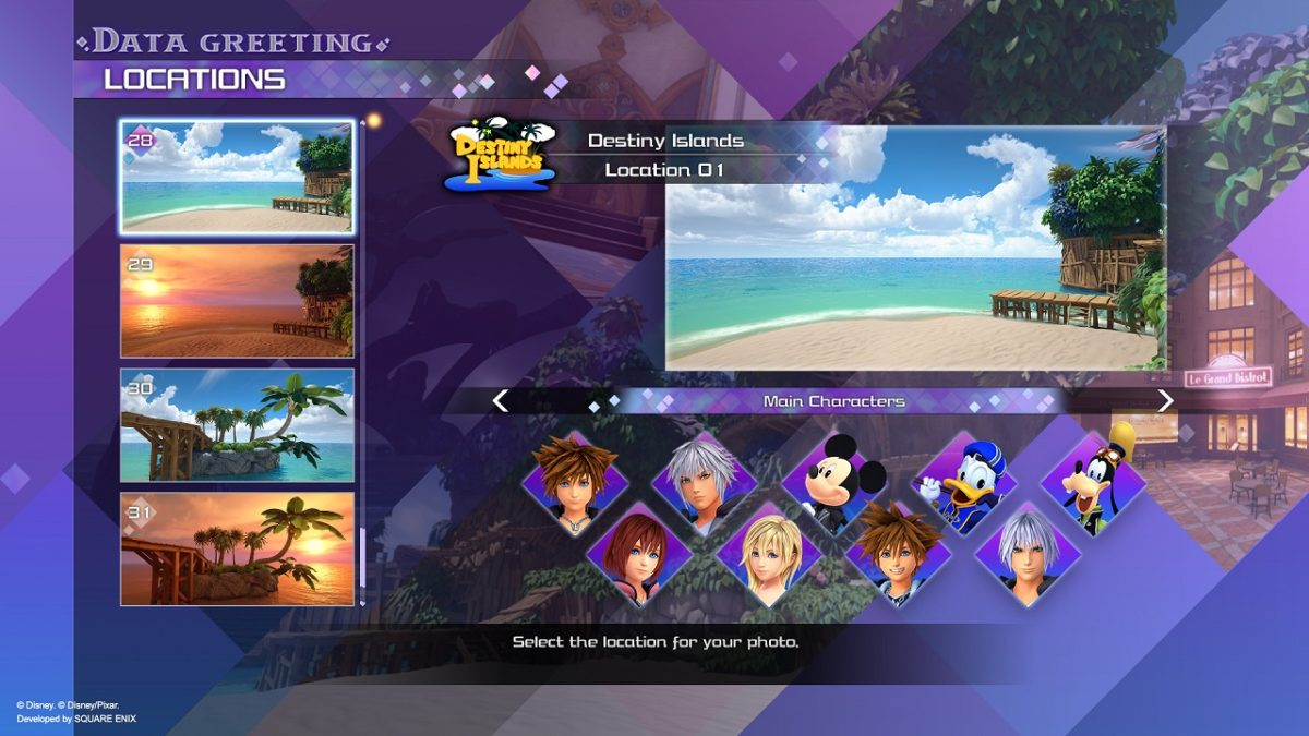 Kingdom Hearts III ReMind 2532585e258123de0bc0.11843580-KH_ReMind DLC_Data Greeting_01