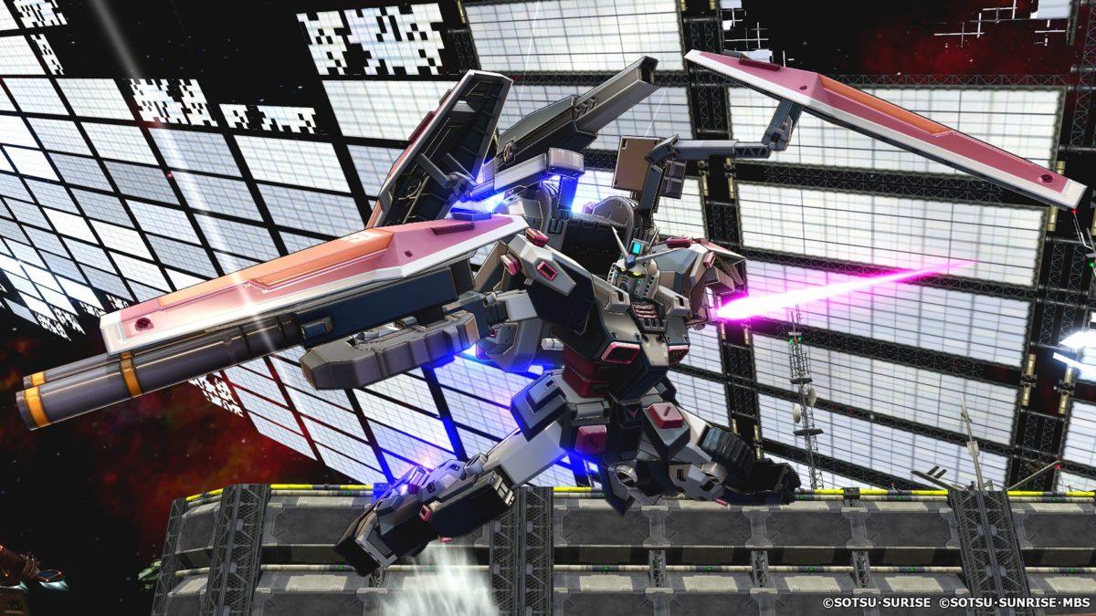 MOBILE SUIT GUNDAM EXTREME VS MAXIBOOST ON 495115e2708b7cd1314.96965213-FullArmorGundam_cp