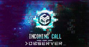 Observer 2 teaser Bloober Team