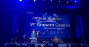 Lanzadera acelerará los estudios de los PlayStation Games Camp de toda España