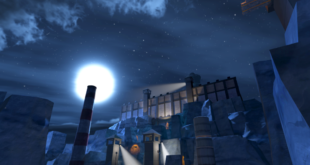 Covert, juego de infiltración anunciado para PlayStation VR