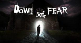 Dawn of Fear llegará el 3 de febrero, trailer