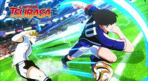 Captain Tsubasa: Rise of New Champions anunciado para PlayStation 4
