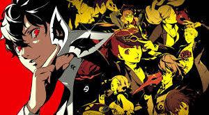 Persona 5 Royal presenta nuevo personaje en su último trailer