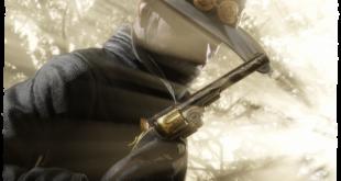 Novedades Red Dead Online: bonificaciones de EXP y más