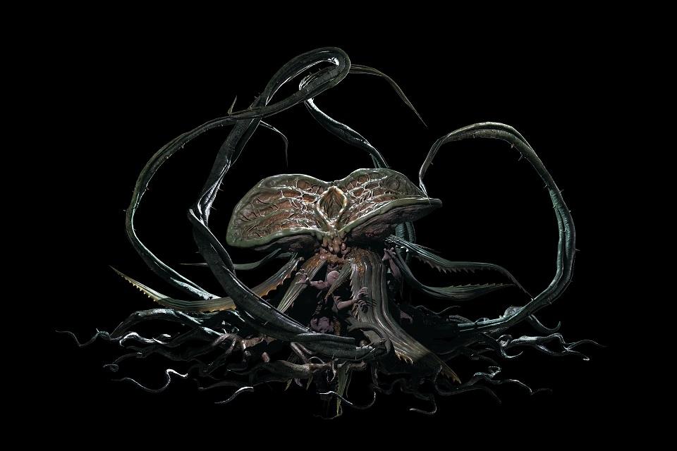 Resident Evil 3 Remake Yateveo