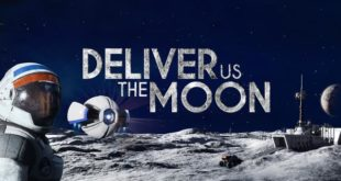 Deliver Us the Moon confirma su fecha oficial
