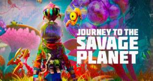 Análisis Journey to the Savage Planet – Vuelve a casa amigo