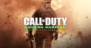 Call of Duty: Modern Warfare 2 Remastered aparece en la PS Store y fija su lanzamiento para mañana