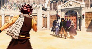 Fairy Tails GrandMagicGames_01