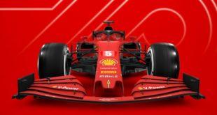 Una vuelta al circuito de Hanoi en F1 2020