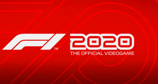 F1 2020 nos muestra el circuito de Mónaco