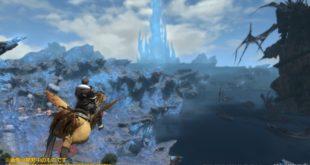 Final Fantasy XIV Shadowbringers FFXIV_58thPLL_MediaKit_06