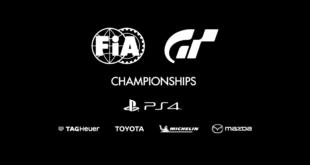 Gran Turismo Championship FIA_GTC_2020