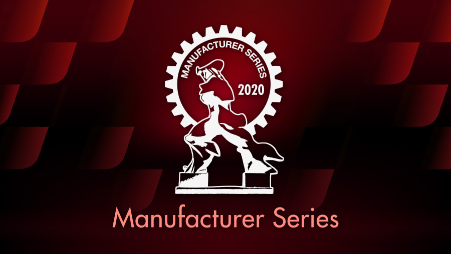 Gran Turismo Championship FIA_GTC_2020_MANUFACTURER_SERIES