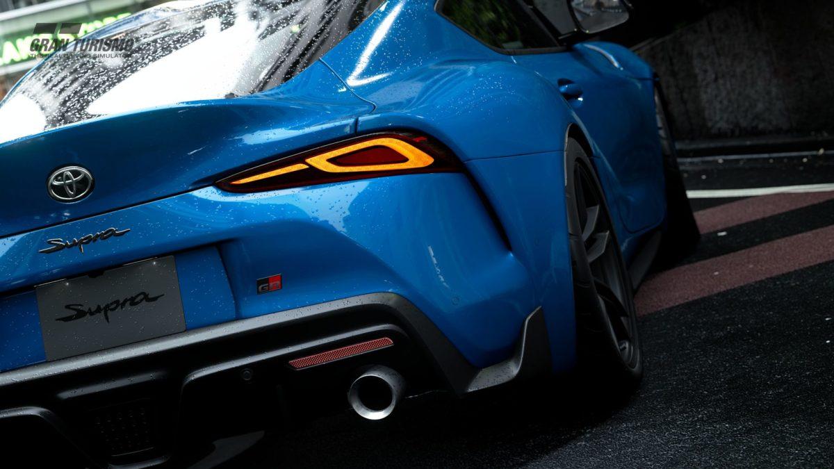 Gran Turismo Sport Toyota_GR_Supra_RZ_20_03