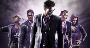 Saints Row The Third Remastered SR3_A4_Cover_Angel_THQ