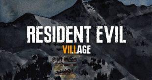 Resident Evil VIII, posible nombre oficial y datos