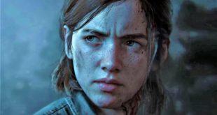 The Last of Us 2 y Iron Man VR líderes en UK