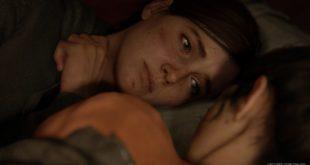 State of Play dedicado a The Last of Us 2 para el miércoles 27 de mayo